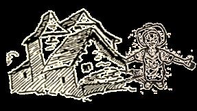 Logo_Ferme_Assiette