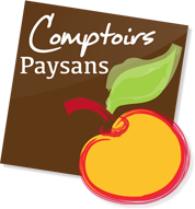 comptoirs_paysans