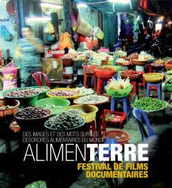 visuel2014-alim-petit