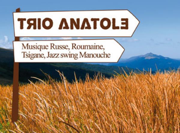trio-anatole-lamastre