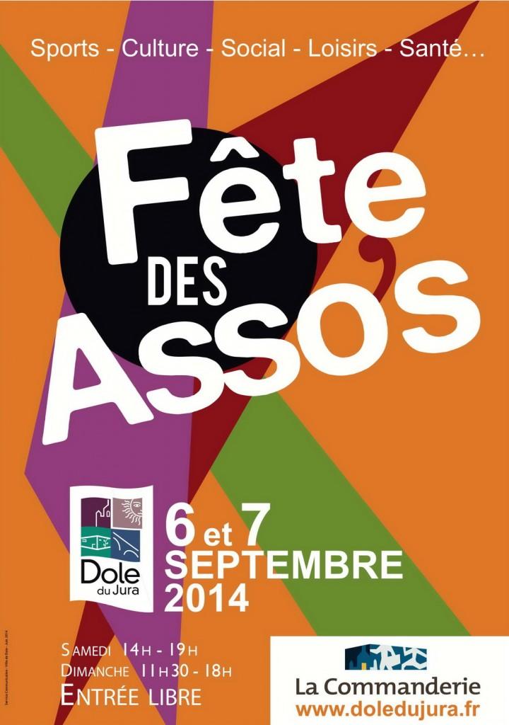 Fete_des_Assos