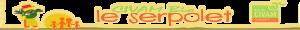 Acheter et produire Bio Franche Comté Jura