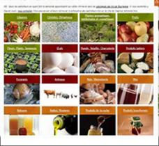 Bio bourgogne et franche comté