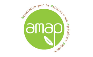 Vous avez un projet d'AMAP? Vous souhaitez intégrer une AMAP? Le serpolet soutien votre projet