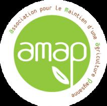 AMAP Bourgogne Franche-comté