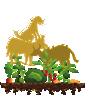 formation agriculture bio franche comté